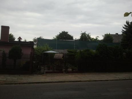 2014 07 25 15.41.45 462x346 - Przesłona, płot tenisowy