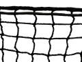 88103 Web 2 120x90 - Siatka PP, oko 40 mm z linką gumową, splot 3mm, produkt handlowy
