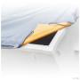 99102GR web detail 500x500 90x90 - Standardowa plandeka do kontenerów ze wzmocnionymi rogami