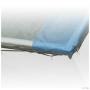99260 web detail 500x500 90x90 - Plandeka z dwoma obszytymi i wzmocnionymi rogami