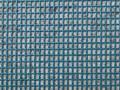 Detailansicht 88140 grün 120x90 - Tkanina kratowa