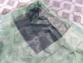 Detailansicht 99260 klein 119x90 - Plandeka z dwoma obszytymi i wzmocnionymi rogami