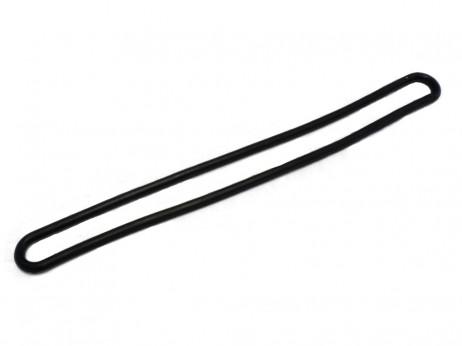 Gummiring 70102 2 462x346 - Pierścień gumowy 40cm