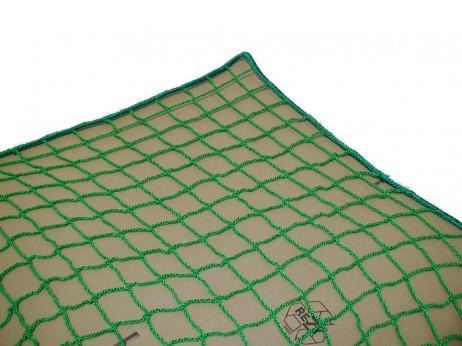 Kunstfasernetz PP 88102b 462x346 - Siatka z włókna syntetycznego ze sznurem krawędziowym, oko 45mm