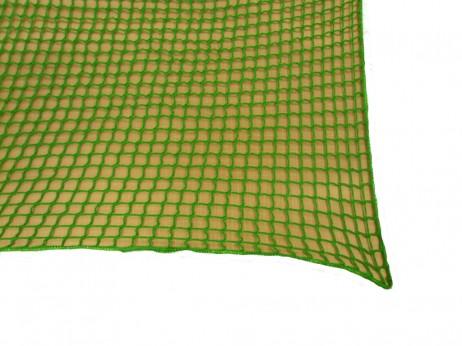 Kunstfasernetz PP 88105b 462x346 - Siatka z włókna syntetycznego ze sznurem krawędziowym oko 30mm