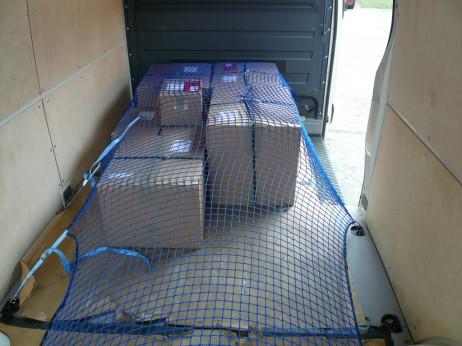 Ladungssicherungsnetz-PP-88105_T