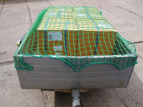 PKW Anhaengernetz 88182 462x346 - Siatka na przyczepki samochodowe oko 45mm