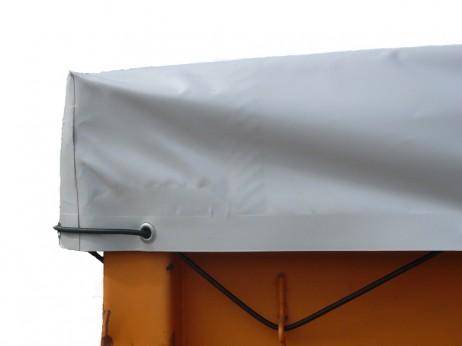 PVC Plane mit Ecken 99165 462x346 - Plandeka PVC z dwoma uformowanymi i wzmocnionymi rogami