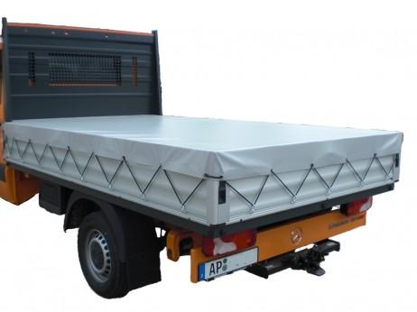 Pritschenplane PVC 99100 P 462x346 - Plandeka do aut dostawczych PVC