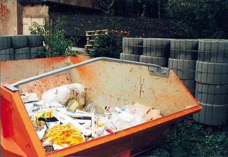 Spriegelbügel 70200a 462x319 - Pałąk do kontenerów rolkowych