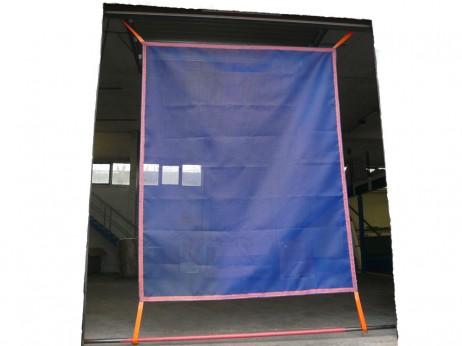 Stirnwandschutz 88145 462x346 - Ścianka czołowa, zabezpieczająca