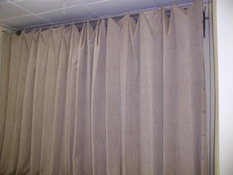 Vorhang für Winter 99902 V 462x346 - Osłona pomieszczeń, zimowa